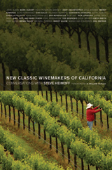 New Classic Winemakers of California